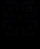 ceia-logo-black