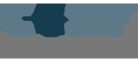 logo_CGSRS